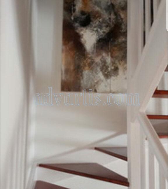 3-bedroom-townhouse-for-sale-la-finca-chayofa-tenerife-38652-1005-26