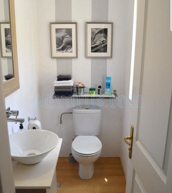 3-bedroom-townhouse-for-sale-la-finca-chayofa-tenerife-38652-1005-27
